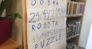 1-biblioteka-piastow-puzzle