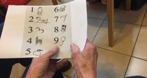 4-biblioteka-piastow-puzzle-1