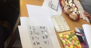 5-biblioteka-piastow-puzzle