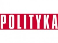 logo-polityka
