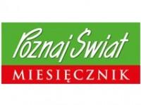 logo-poznaj-swiat