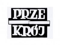 logo-przekroj