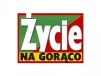 logo-zycie-na-goraco