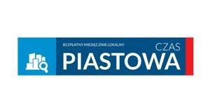 logo-czas-piastowa-1