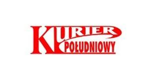 logo-kurier-poludniowy
